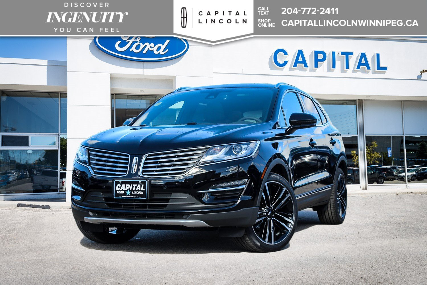 2018 lincoln mkc. fine 2018 new 2018 lincoln mkc reserve in lincoln mkc
